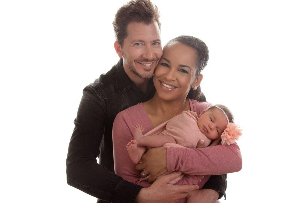 familien-fotos-mit-baby-in-thun-und-bern